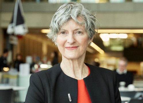 Professor Jennifer Watling